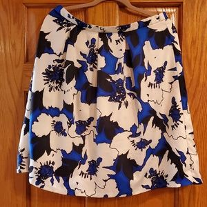 Size L The Limited Skirt